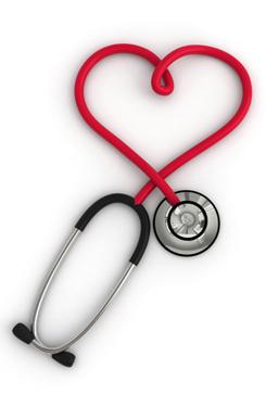StethoscopeCrop