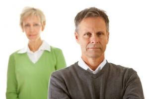 gray divorce divorce detox