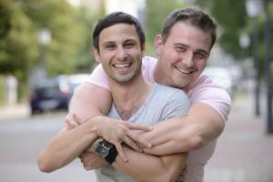 dating detox gay men